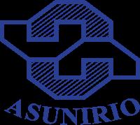 ASUNIRIO