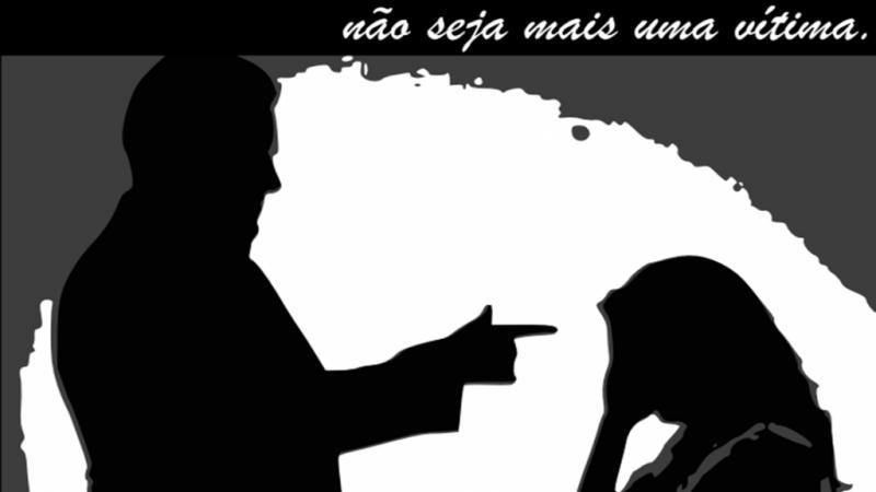 ASSÉDIO MORAL NO SETOR DE TRABALHO, E DEPOIS?