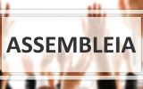 Assembleia Geral Extraordinária em 01 de outubro de 2019