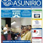 informeasunirio207_11-2016