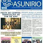 Informativo-asunirio-out-2019