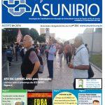 informe_asunirio204