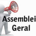 Assembleia Geral Extraordinária Virtual em 23 de julho de 2020