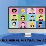 Assembleia Geral Extraordinária Virtual em 09 de março de 2021